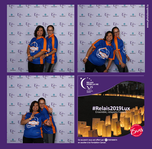 Relais2019Lux_Photobooth (746)