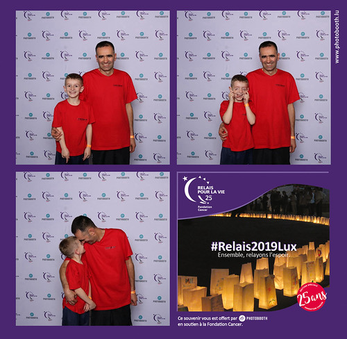 Relais2019Lux_Photobooth (736)