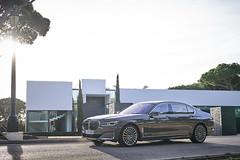BMW 750Li xDrive_16 (CarBuyer.com.sg) Tags: bmw 750li xdrive march 2019 lci
