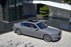 BMW 750Li xDrive_08 (CarBuyer.com.sg) Tags: bmw 750li xdrive march 2019 lci