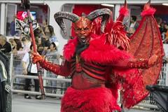 NG_gavioesdafiel_03032019-34 (Nelson Gariba) Tags: anhembi bpp brazilphotopress carnival carnaval vanessacarvalho saopaulo brazil bra