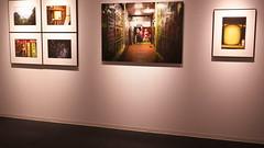 20190330_P1050077 (NAMARA EXPRESS) Tags: event city urban exhibition photoexhibition photographer matsumotokinji 16x9 daytime spring indoor color nikonsalon umeda osaka japan panasonic lumix dmcgm1 gm1 20mm f17 asph namaraexp