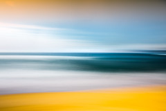 Abstract Seascape, Sunny Day onthe Beach (Hanna Tor) Tags: summer abstract adventure backdrop background bay beach blue blur blurred blurry bokeh calm coast coastal freedom holiday island lake landscape line motion movement natural nature ocean outdoor paradise relax resort sand sea seascape season shore sky speed splash sun sunlight sunny sunset sunshine surf texture travel tropic tropical water wave