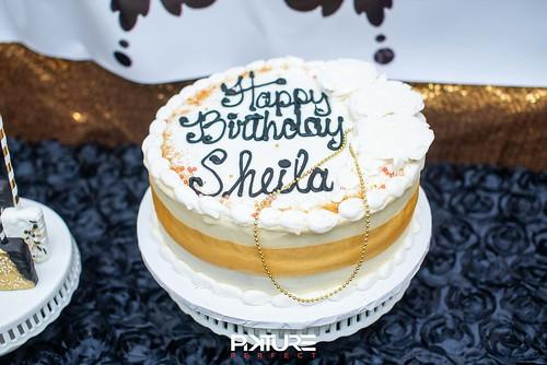 Sheila-3