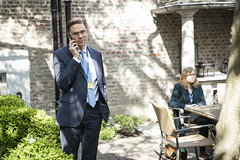 A23A7373 (More pictures and videos: connect@epp.eu) Tags: epp european peoples party summit brussels april 2019 jyrki katainen kok finland
