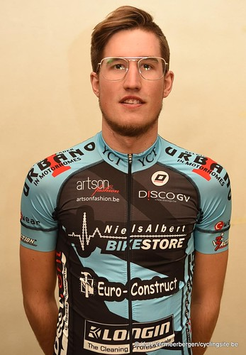 Young Cycling Talent (53)