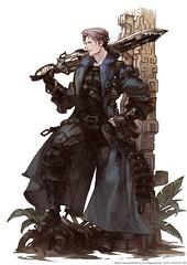 Final-Fantasy-XIV-040219-006