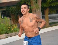 2018 ENDURrun Stage 7: Marathon (runwaterloo) Tags: julieschmidt 2018endurrun endurrun 2018endurrunmarathon runwaterloo 426