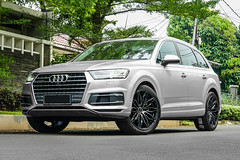 Premier_Edition_CS10__Audi_Q7_gallery_1 (PREMIER EDITION LONDON) Tags: premieredition permaisuri indonesia singapore jakata 4x4 suv audi audiq7 q7 luxury tuning wheels jantes felgen felgi london luxurycars fftech cs10 yokohamatyres germanwhips