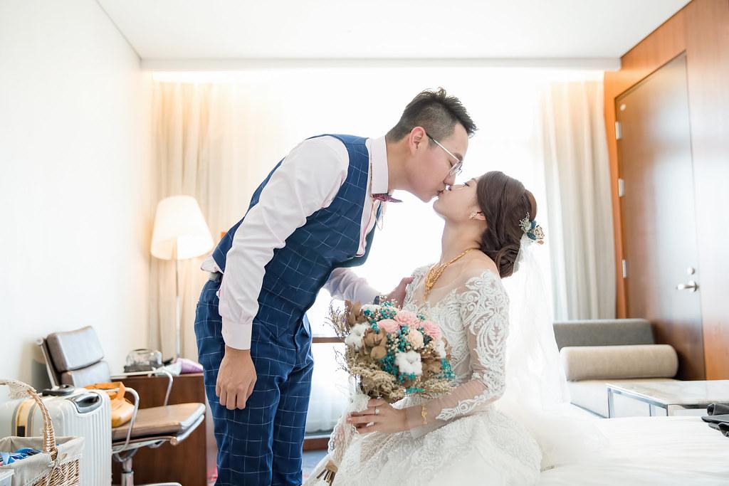 新竹芙洛麗,芙洛麗大飯店,芙洛麗教堂婚禮,水上教堂,教堂類婚紗,婚攝卡樂,Brian&Jenny131