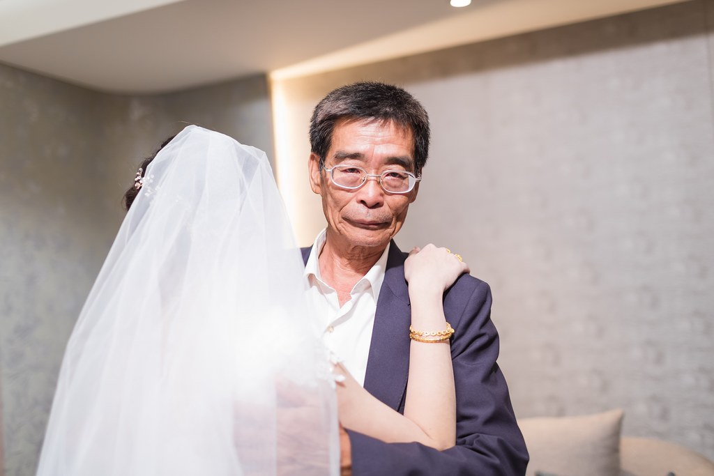 瑋杰&惠芳、婚禮_0132