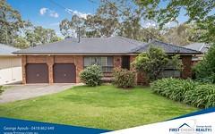145 Baulkham Hills Road, Baulkham Hills NSW
