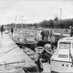 Leitrum 1972