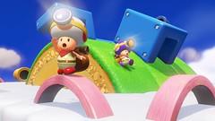 Captain-Toad-Treasure-Tracker-150219-003