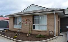 1/74a Northcote Street, Aberdare NSW