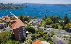 2/543 New South Head Road, Double Bay NSW