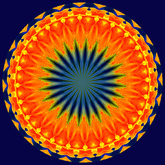 Child's Play (LotusMoon Photography) Tags: kaleidoscope manipulated mandala digitalart square abstract abstraction creative digital filterforge bright colorful vividcolor vibrant annasheradon lotusmoonphotography