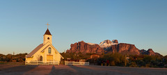 2019-02-23 18-17-44_001a_Tamron SP 35-80 f2.8-3.8 01A_stitch (wNG555) Tags: 2019 arizona phoenix apachejunction apachetrail superstitionmountain superstitionwilderness tamronsp3580mmf283801a a7ii sony fav25