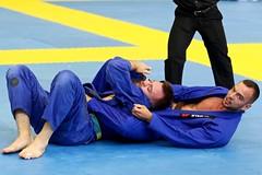 1V4A3422 (CombatSport) Tags: gi bjj grappling wrestling