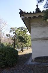 元離宮二条城 もとりきゅうにじょうじょう (ddsnet) Tags: 京都府 きょうとふ 京都市 きょうとし 日本 日本国 にほんこく japan nippon nihon sony cybershot rx10ii 元離宮二条城 もとりきゅうにじょうじょう