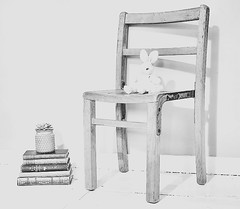 720505640365984357 (LondonIndustrialDesign) Tags: solid oak old school wooden primary chair vintage 1930s classic piece designed for infants or early years by londonindustrialdsgn etsy httpswwwetsycomuklisting673849494solidoakoldschoolwoodenprimary
