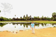 Angkor_2014_01