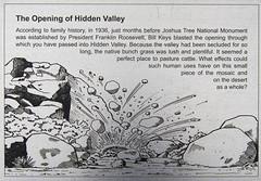 DAK_9277r (crobart) Tags: hidden valley hiking trail joshua tree national park california