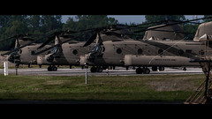 20150820_154215 (LeSzal) Tags: chinook army helicopter boeing military vietnam aviation green ch47 war afghanistan aircraft air logo sign united navy rotor usa usaf airplane blue force conflict iraq historical insignia falklands nato flight japan combat roundel blade engine america states vintage rivet vertical sea wave vehicle see flying