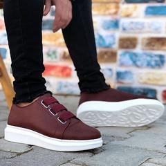 Реально круто. www.goodlookstore.com #круто #обувь #mode #moda #fashion #cool #shoes #goodlookstore (goodlook man) Tags: круто обувь mode moda fashion cool shoes goodlookstore