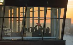 Mazda dealer office windows (man_from_siberia) Tags: mazda dealer office evening sunlight interior windows sunset canon eos 5d dslr canoneos5d canon5d canon5dclassic canonef80200mmf28l fullframe мазда дилер офис окна вечер закат