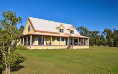 540 Wilderness Road, Lovedale NSW