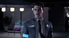 Detroit-Become-Human-210319-002