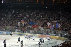 DSC_7361 (Sören Kohlhuber) Tags: eisbärenberlin dynamo eishockey red bull münchen del playoff