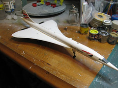 2016-06-15 20-35-53 - 0001.jpg (Paul James Marlow) Tags: gboaf revell concorde