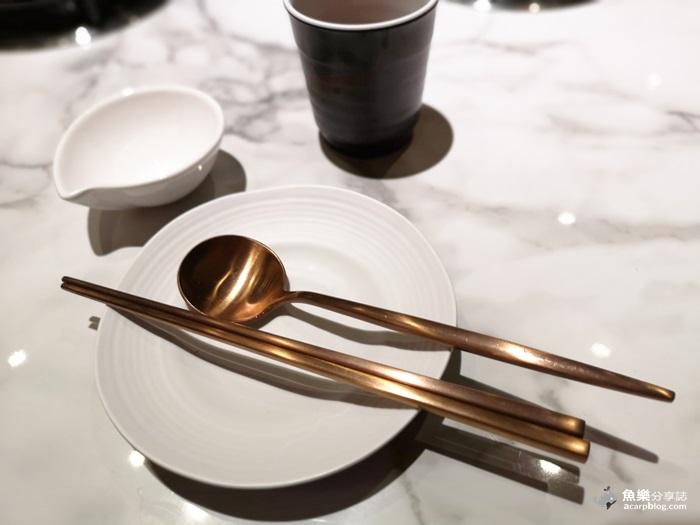 【台中美食】雲澗鍋物|高檔裝潢平價火鍋|飲料吧免費暢飲 @魚樂分享誌