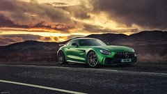 mercedes_amg_gt_r_2017_4k-2560x1440 (gg.gg / automotor) Tags: fashion retro vintage feet beauty fetish lingerine body underwear teen butt hot mature vinyl boobs sex car wallpaper bikini shaved woman girl milf nude portrait ass pussy panty adult cc0 porn city sky sexy feets wife urban vehicle fun nipples naked beach selfie mobil auto suit swimsuit 2019 2020 f1 sunset water flower nature sun landscape street macro bw fortnite nba tesla porsche mercedes ferrari 911 carrera ford volkswagen vw bmw amg gt