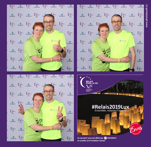 Relais2019Lux_Photobooth (731)