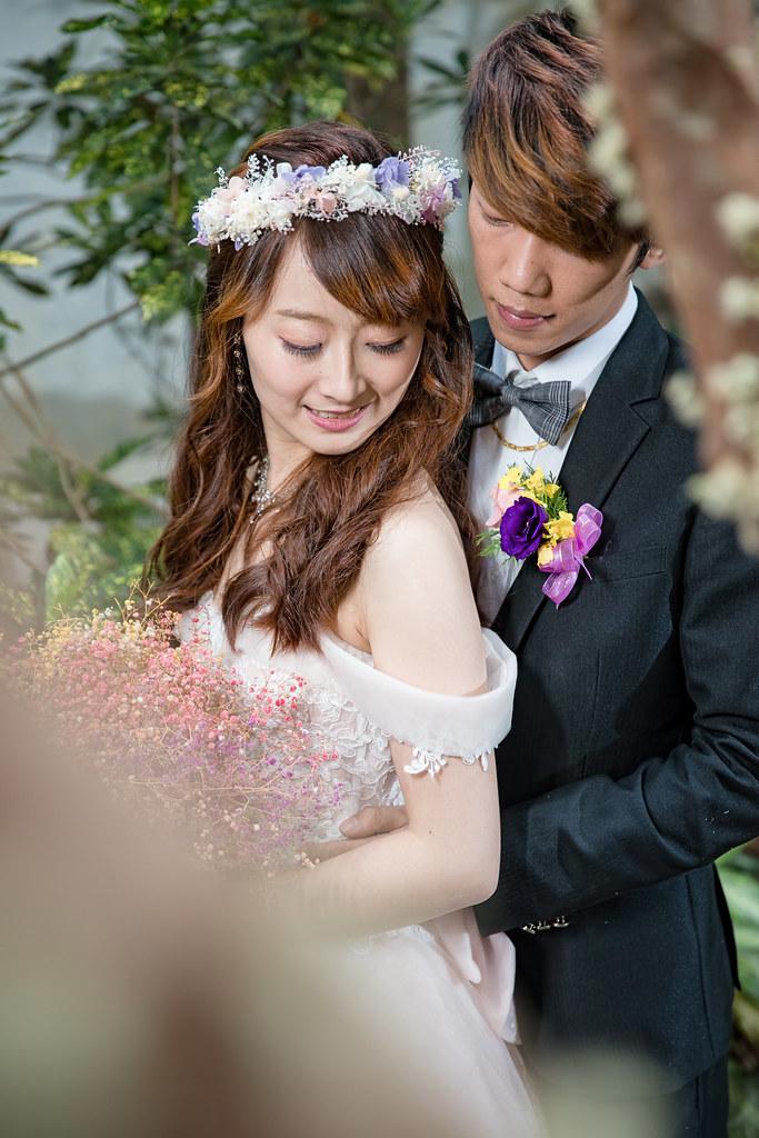 新竹何家園,何家園餐廳,婚攝卡樂,阿乾&FiFi115
