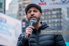 EM-190324-EndIslamophobia-007 (Minister Erik McGregor) Tags: activism buildmovementsnotwalls christchurchmassacre defenddemocracy donaldtrump dumptrump endislamophobia endwhitesilence endwhitesupremacy erikmcgregor freepalestine iamamuslimtoo lovetrumpshate muslimban muslimrights nyc nyc2palestine newyork newyorkcity newyorkers noban nomuslimbanever notmypresident peacefulprotest peacefulresistance photography protest refugeeswelcome resisttrump sanctuarycity solidarity standwithmuslims stopthehate timessquare travelban usa unitedagainstislamophobia whitesupremacy xenophobia bigotry demonstration humanrights photojournalism politics racism rally refusefascism revolution trumpvsallofus 9172258963 erikrivashotmailcom ©erikmcgregor