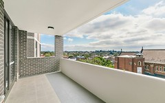 315/370 New Canterbury Road, Dulwich Hill NSW