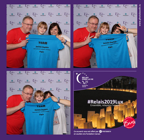Relais2019Lux_Photobooth (292)