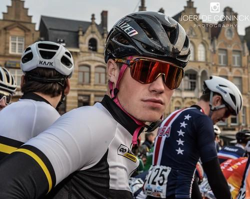 Gent - Wevelgem juniors - u23 (52)