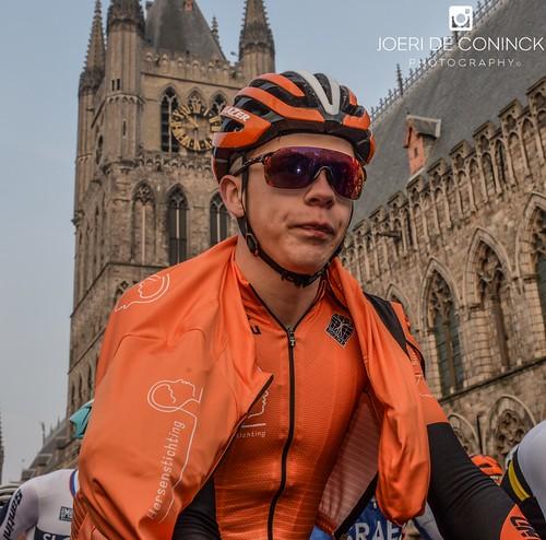 Gent - Wevelgem juniors - u23 (49)