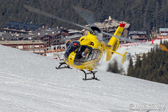 Image0034   Fly Courchevel 2019 (French.Airshow.TV Quentin [R]) Tags: flycourchevel2019 courchevel frenchairshowtv helicoptere canon sigmafrance