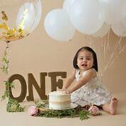 zcWoHBoU (Stork Studio) Tags: newborn photography manila photographer baby photographyphotographer philippine family maternity kansas