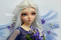DSC_2168 (sonya_wig) Tags: fairytreewigs wig bjdwig minifeewig bjd bjdminifee minifeechloe handmadedoll bjddoll dollphoto fairyland fairylandminifee minifee chloe bjdphotographycoloringhair