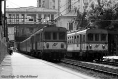 EB740_Milano_14mag2003 (treni_e_dintorni) Tags: eb740 ferrovienordmilano bulloma milano trenidintorni treniedintorni treni train züge thomasradice elettromotrice