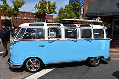 DSC_0792 (FLY2BIGBEAR) Tags: 25th annual orange rotary classic car show