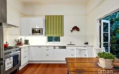 1008/2 Saunders Close, Macquarie Park NSW