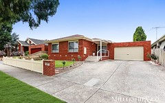 34 Prince Of Wales Avenue, Mill Park VIC